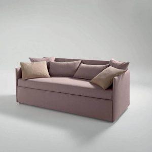 enjoy divano