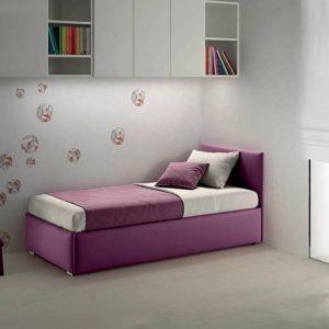 enjoy letto